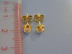3M Jewelry ile 2 yıl solmaya ve kararmaya karşı garantili küpeleri en ucuz fiyata alın. Toptan alın daha ucuza alın.
