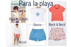 looks playa niño www.decharcoencharco.com
