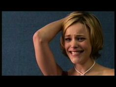 "Audition tapes ""Before they were stars""..This is exactly why she is my favorite actress!  Great movie!"