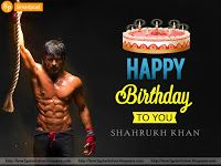 Smartpost: Shahrukh Khan Wallpapers: Age - Best HBD Photo Gallery #shahrukhkhan #shahrukhkhanage #shahrukhkhanbirthday #shahrukhkhanvideo #shahrukhkhanphotos #javedhashmi Bollywood Wallpaper WORLD BLOOD DONOR DAY - 14 JUNE PHOTO GALLERY  | I.PINIMG.COM  #EDUCRATSWEB 2020-06-14 i.pinimg.com https://i.pinimg.com/236x/f8/05/72/f80572a14baf659307c48be3901b8aec.jpg