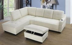 87 best faux leather sofas couches vegan sofas couches images rh pinterest com