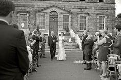 #outside weddings ireland Ireland, The Outsiders, Weddings, House, Bodas, Hochzeit, Haus, Wedding, Irish