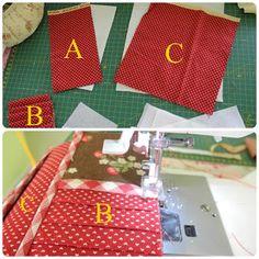Cotton Garden: 20 card slots wallet Picnic Blanket, Outdoor Blanket, Slot, Sewing, Garden, Cotton, Dressmaking, Garten, Couture