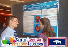 Check out the Top Speech Pathology Programs in Wyoming | WY --> http://speechlanguagepathologyeducation.com/wyoming/