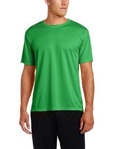ASICS Asics Men'S Core Short Sleeve Top. #asics #cloth #
