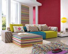 cheap interior design ideas, Interior Design Ideas