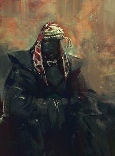 Halil Ural, Snake Demon spitpaint https://www.facebook.com/photo.php?fbid=10152648791714062&set=gm.1462807733937486&type=1