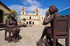 Camaguey+Cuba | Camaguey-Cuba-420x0.jpg