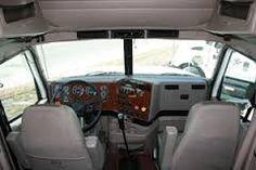 Bildergebnis für Trucks in Alaska