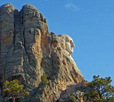 Mount Rushmore National Park, National Parks, Mountains, Nature, Travel, Viajes, Naturaleza, Destinations, Traveling