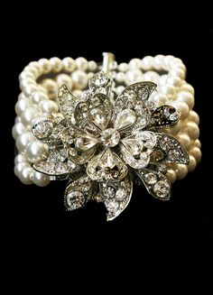 Dior bracelet
