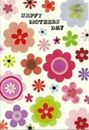 Show details for Mother's Day Cards - Happy Mother's Day