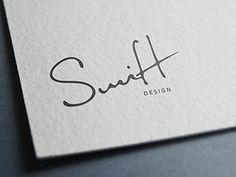Swift Design Logo