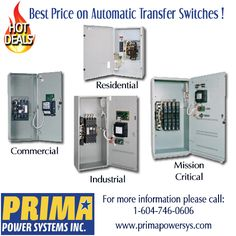 19 best transfer switches images in 2019 transfer switch