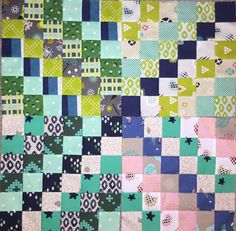 This and That Tuesday | KatyQuilts