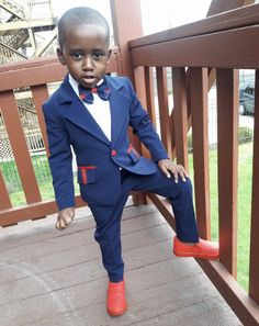 Kids fashion Boy Denim - Kids fashion Show Gown - - - Kids fashion Clothes My Daughter Toddler Boy Fashion, Cute Kids Fashion, Toddler Boys, Little Boy Outfits, Cute Outfits For Kids, Baby Boy Outfits, Baby Boy Swag, Kid Swag, Black Baby Boys