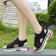 Korean Shoes, Nike Free, Sneakers Nike, Facebook, Fashion, Nike Tennis, Moda, La Mode, Fasion