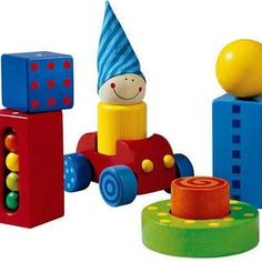 HABA USA creates toys and games that become cherished objects for children all over the world. Buy HABA toys, wooden blocks, games, and dolls direct! Spelling For Kids, Kids Toys Online, Water Based Stain, Cleaning Toys, Power Wheels, Pumpkin Lights, Children With Autism, Young Children, Imaginative Play