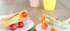 Vliegtuigen om op te eten Plastic Cutting Board, Om, Google