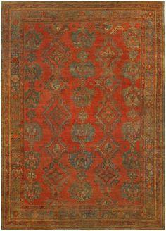 Antique Turkish Rugs & Kilim Carpets For Sale (Area, Runner Rug) Kilim Carpets, Rugs On Carpet, Carpet Pricing, Vintage Rugs, Carpet Sale, Oriental Rug, Rugs, Types Of Rugs, Bright Carpet