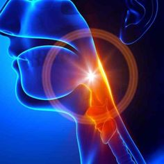 Como eliminar o muco da garganta
