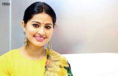 Actress #Sneha Latest Pics  #Vega #Entertainment #VegaEntertainment