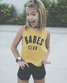 vêtements pour les petites filles