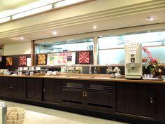 とんかつ KYK 京阪京橋店 (京橋/とんかつ)★★★☆☆3.04 ■予算(夜):¥1,000~¥1,999