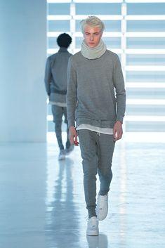 Image result for john elliott fashion