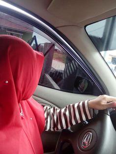 guys by powerranger😘 Masjid Al Haram, Girls Dp, Muslim Women, Let It Be, Guys, Sons, Boys