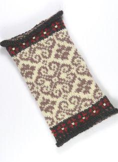 Loom Knitting Patterns, Knitting Stitches, Free Knitting, Knitting Projects, Crochet Pattern, Stitch Patterns, Knit Crochet, Knitting Tutorials, Hat Patterns