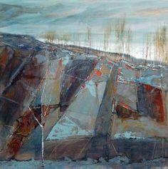 David Ledbetter, Muse Gallery