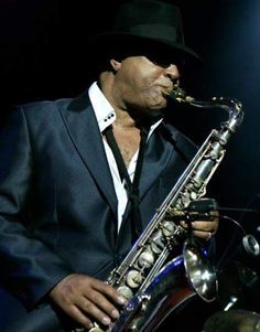Bruce in the USA Tribute band. The Big Man on saxs Live Events, West Palm, Big Men, Mac, Group, Tall Men, Poppy