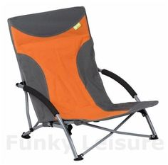 Camping Chairs Table - All-In-One Heavy-Duty Portable Table For Kids >>> Find out more at the image link. #sunshine