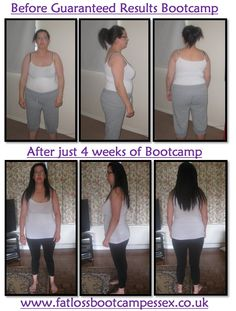 Oh wow! What difference 4 weeks makes. Well done on your fantastic results Jade Wong, http://www.fatlossbootcampessex.com/