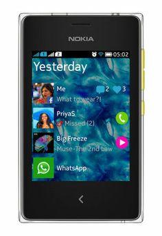 Asha 502 price in bangalore dating