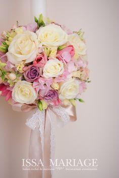 Wedding Color Schemes, Wedding Colors, Fall Wedding, Diy Wedding, Flower Bouquet Wedding, Bouquet Flowers, Groom And Groomsmen Attire, Phone Screen Wallpaper, Wedding Ceremony Decorations