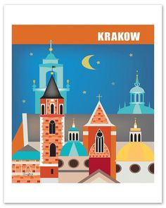 St Raphaels Summer Solstice Steeple >> 8 Best Krak Art And Legends Images Poland Krakow A Dragon