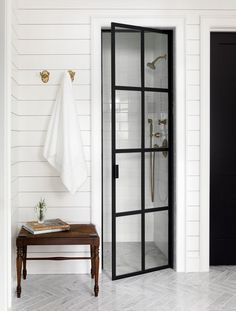 bathroom design #bathroom #walkinshower