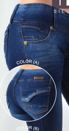 #ClippedOnIssuu from NUEVA COLECCION 2014 His Jeans, Shorts Jeans, Denim Jeans, Clothing Apps, London Jeans, Patchwork Jeans, Pants For Women, T Shirts For Women, Colored Jeans
