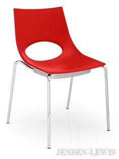 Calligaris Congress Dining Chair