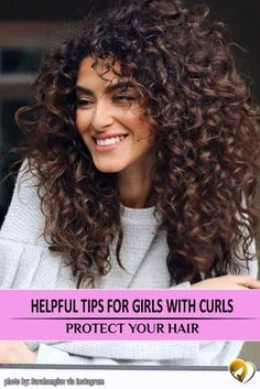 Homemade Hair Products for Curly Hair. Let us help you to save money on hair products for curly hair. We have put together some homemade hair masks for curly hair.