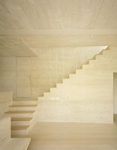 Gallery - JustK / Amunt Architekten Martenson und Nagel Theissen - 13