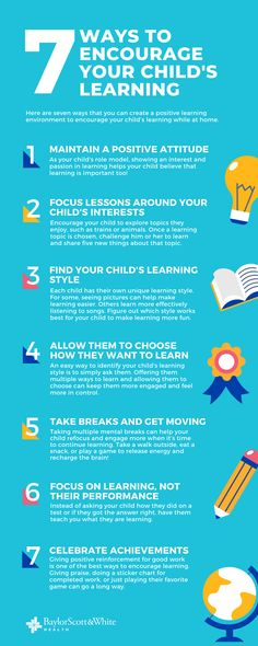 As a parent, helping your children learn from home can be challenging — take a deep breath and dive into these seven tips to help create a positive learning environment for your child. Deep Breath, Learning Environments, Kids Health, Positive Attitude, Kids Learning, Your Child, Encouragement, Parenting, Positivity