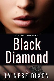 I Miss My Best Friend #amreading #books #Romance  https://www.amazon.com/dp/B0043RSEEA/    Camille Blackwell an undercover FBI agent poses as a jewelry purchaser in an international diamond trading company in hopes of identifying the domestic players in a vicious rebel group suspected of trafficking conflict diamonds.  The Bureau requests CIA renegade Marc Fulton's assistance with sweeping international intelligence to identify the major rebel organizations with finances and stateside…