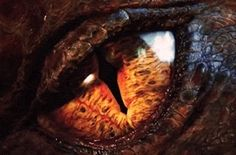 Benedict Cumberbatch sits down with Drew McWeeny from HitFix to discuss playing the dragon Smaug in The Hobbit: The Desolation of Smaug. Cumberbatch also goes Smaug Dragon, Dragon Eye, Legolas, Hobbit Desolation Of Smaug, Here Be Dragons, O Hobbit, Jrr Tolkien, Middle Earth, Lord Of The Rings