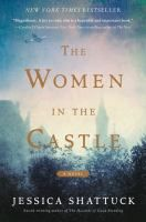 Once a fashionable gathering place for Germany's smart set, the Bavarian castle of Burg Lingenfels is now, in the immediate aftermath of World War II, a crumbling ruin. This character-driven novel follows Marianne von Lingenfels, who offers shelter to Benita Fledermann and Ania Grabarek, the widows of men who fought for the resistance alongside her late husband. Their harrowing experiences forge strong bonds of friendship, but changing circumstances introduce tensions that will tear them…
