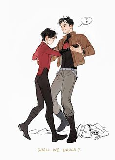 ★Batfam Gif's And Images★ - Jaytim - Wattpad Dc Comics, Manga Comics, Character Drawing, Comic Character, Drake Drawing, Superman X Batman, Batman Arkham, Batman Art, Batman Robin