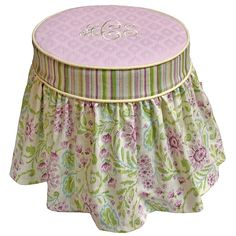 covers for ottomans square - Google Search
