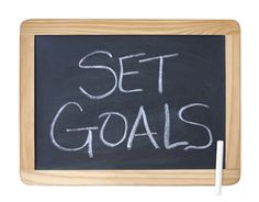 I think that setting goals is a very important strategy to being successful simply because it helps me achieve my dreams and it also helps me work harder to meet my goals. Set Your Goals, My Goals, Daily Goals, Weekly Goals, 2015 Goals, Life Goals, Weight Loss Goals, Healthy Weight Loss, Web Design